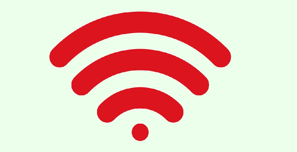 Come aumentare il segnale WiFi in casa