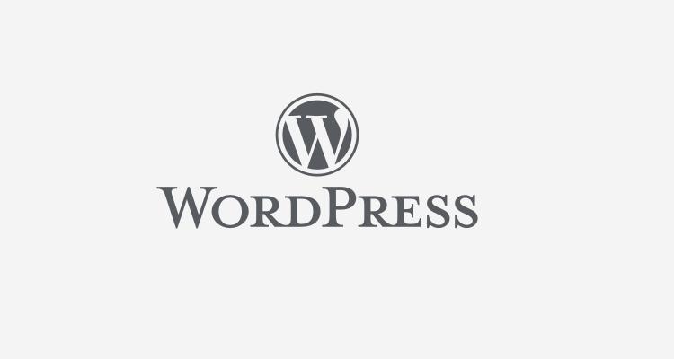 Come fare il backup di un sito su WordPress