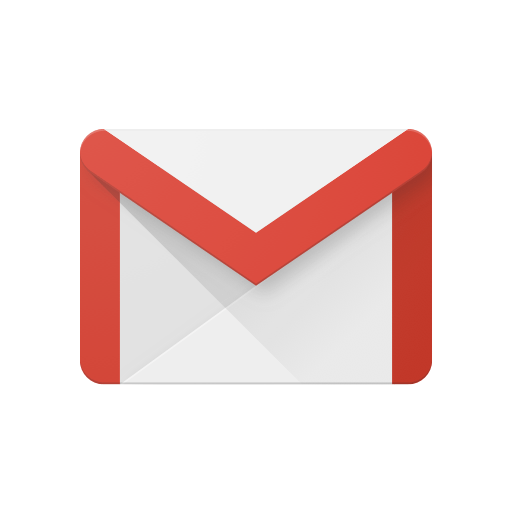 Come utilizzare Google Chat in Gmail