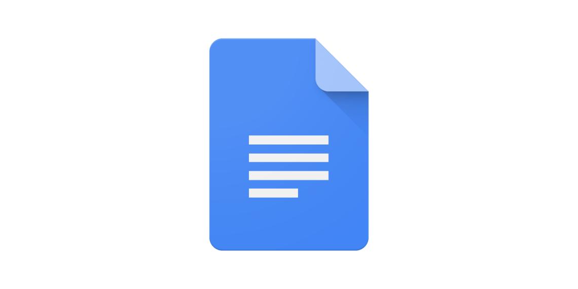 Cosa fare se non riesci ad aprire un file in Google Documenti