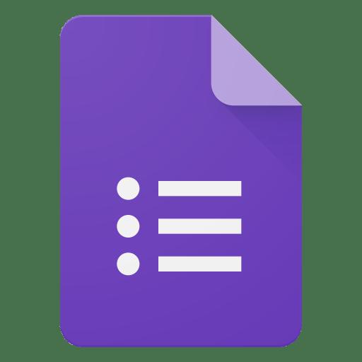 Google Form: come creare un modulo Google