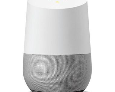 Come cambiare le impostazioni Wi-Fi su Google Home