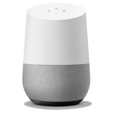 Ascoltare musica Youtube Music e Spotify Premium su Google Home