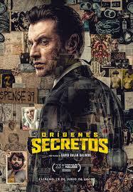 """Origini Segrete: il film """"nerd"""" in arrivo su Netflix"""