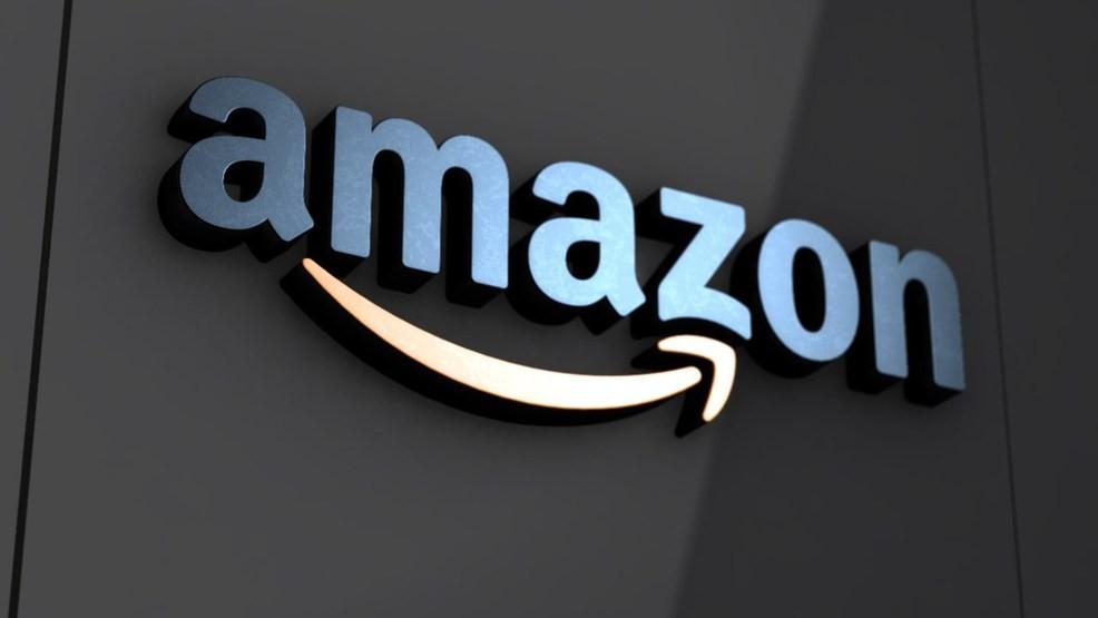 Le novità del momento in Film e Tv su Amazon