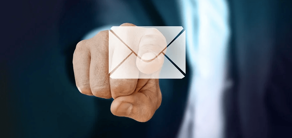Creare un account GMX Mail in Italia