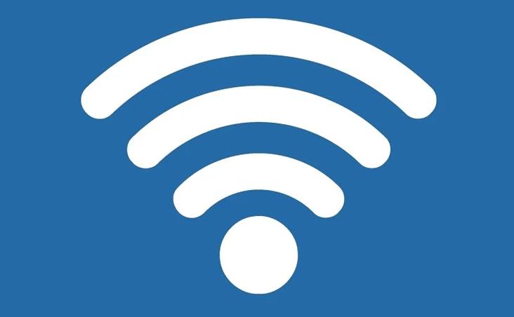 Cosa fare se il Wi-Fi si disconnette continuamente su iPhone