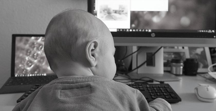 Come filtrare risultati espliciti e bloccare Google per bambini