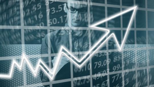 Come Google Analytics protegge il tuo traffico web