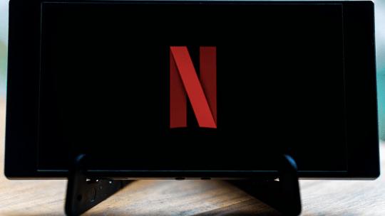 Proteggere account Netflix per bambini