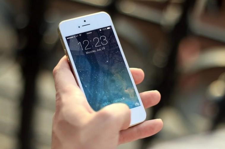 Le migliori app per vedere chiamate anonime e scoprire numeri sconosciuti