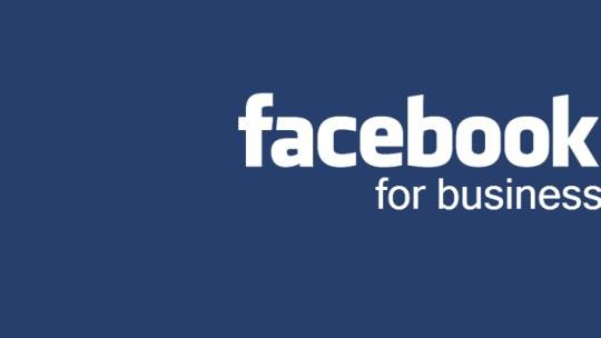 Come creare e configurare un account Facebook Business Manager