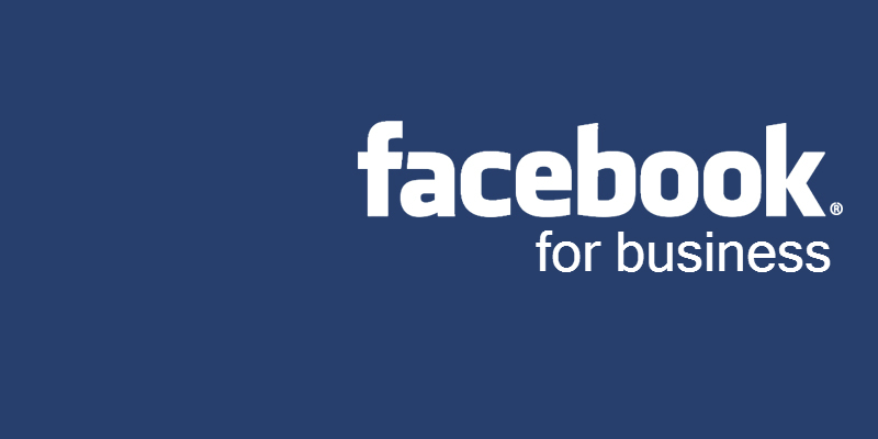 Come creare e configurare un account Facebook Business Manager