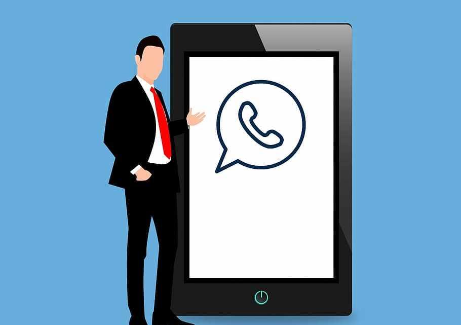 Cambiare telefono e mantenere numero account WhatsApp