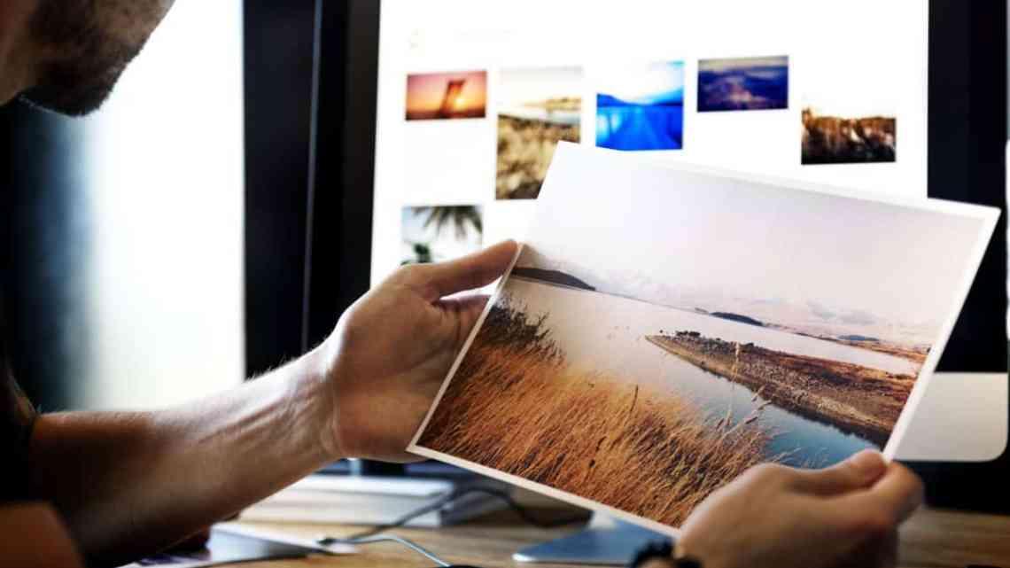 Alcuni Siti Internet Per Scaricare Foto E Immagini Gratis