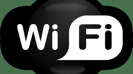 Su Amazon Amplificatori Per Segnale WiFi Da Un Piano All'Altro