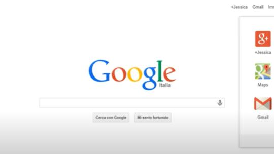 Ripristinare Google Play Store Su Android