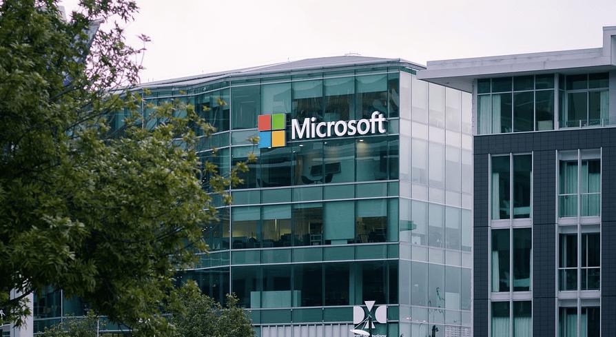 Come rimuovere un account Microsoft da Pc
