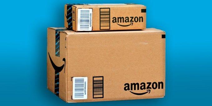 Si può fare un reso Amazon senza scatola originale?