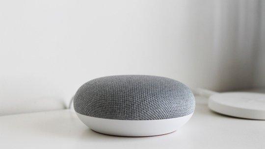 Come cambiare la Password Wi-Fi su Google Home