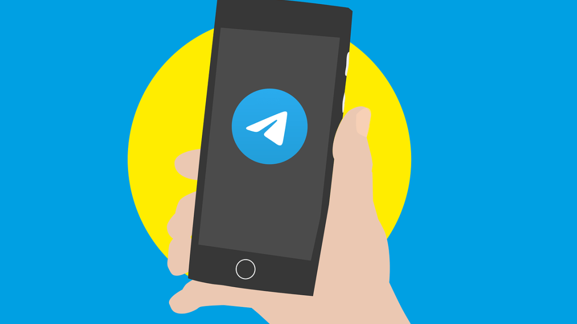 Come creare comandi personalizzati ad un bot Telegram