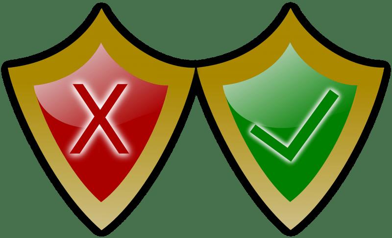 Come rimuovere Malware e programmi indesiderati da Google Chrome