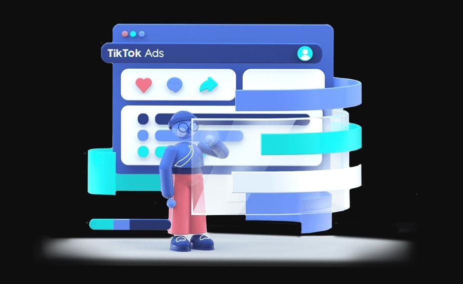 Come incrementare i follower su Tik Tok app con gli Ads Tik Tok for Business