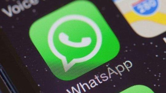 Come non salvare automaticamente le foto di WhatsApp su iPhone
