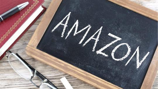 Come togliere i sottotitoli da Amazon Prime Video