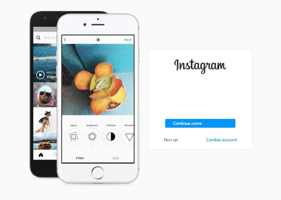 Come silenziare le storie di qualcuno su Instagram