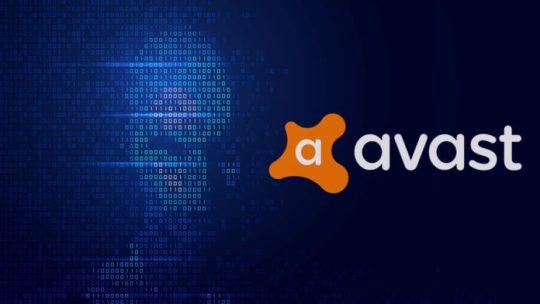 Avast Mobile tra gli antivirus gratis in italiano più sicuri per iPhone