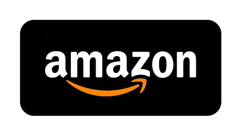 Problemi con un ordine: richiedi un rimborso con la garanzia Amazon