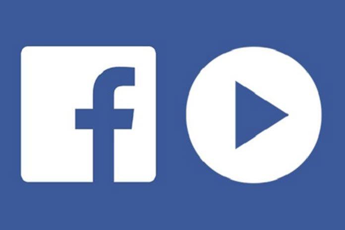 Come caricare e pubblicare un video su Facebook velocemente