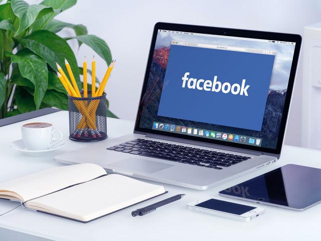 Come programmare un post sul profilo Facebook