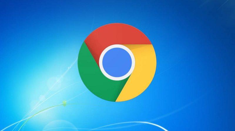 Blocca i siti e crea una blacklist di URL con Google Chrome