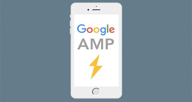 Come utilizzare Google AMP negli annunci Google Adwords
