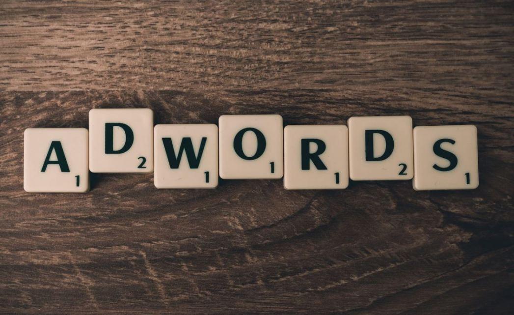 Cos'è Google Adwords?