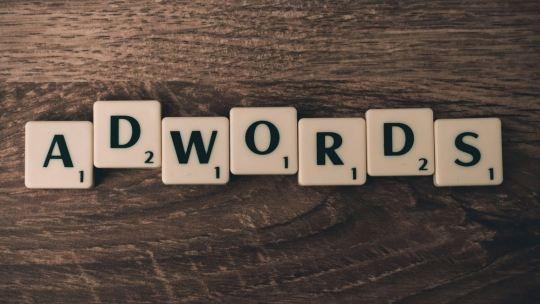Come presentare ricorso per la sospensione di un account Google Adwords