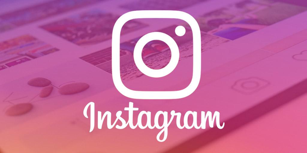 Come aggiungere foto su Instagram senza pubblicarle