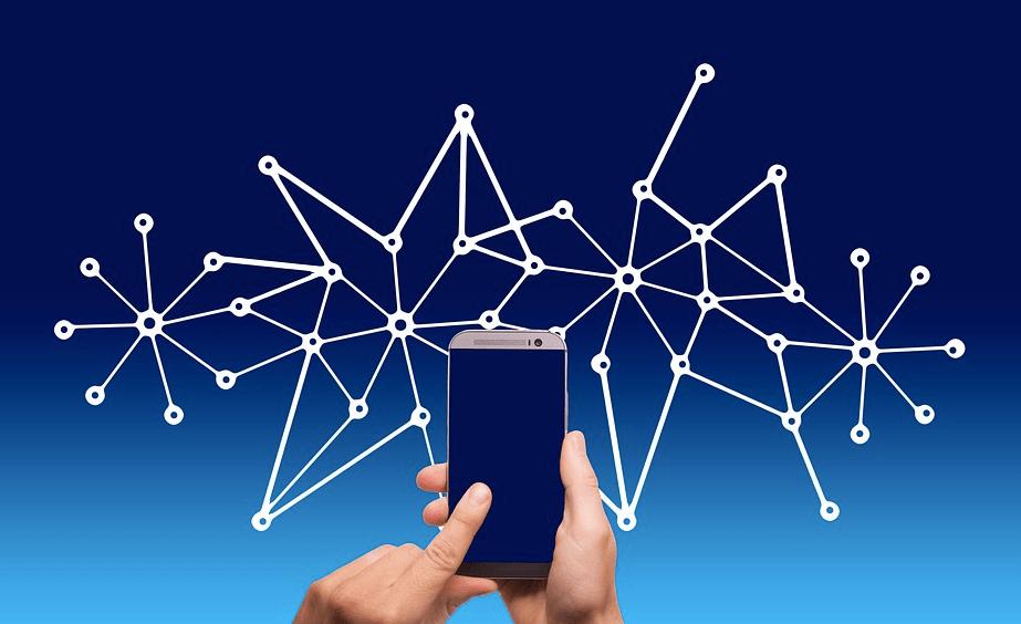 Come creare un bot Telegram ed aggiungere comandi