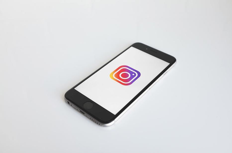 Consigli per rendere il proprio profilo di Instagram più bello