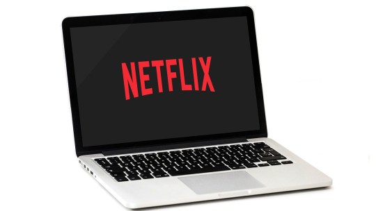 Visualizzare e cancellare la cronologia dei film visti su Netflix