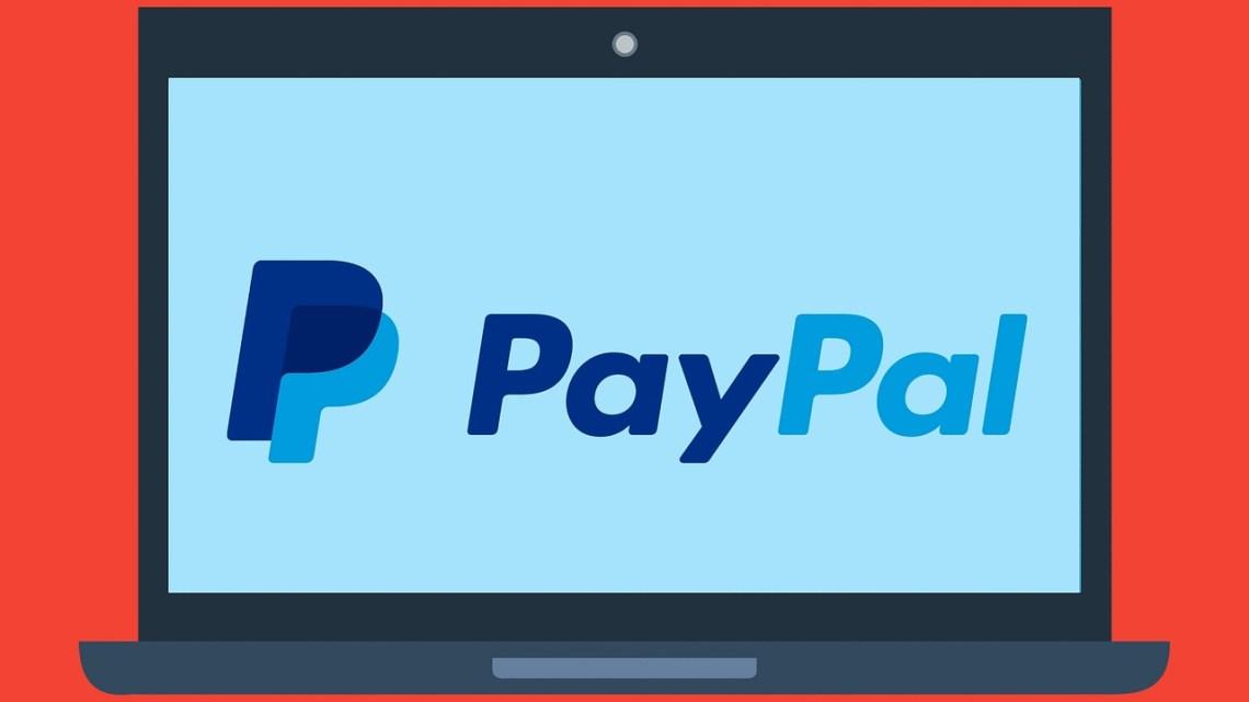 Come aprire un account PayPal senza carta di credito