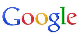 Come segnalare e cancellare una recensione falsa su Google