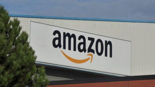 Specifiche e funzionalità del nuovo Amazon Echo Show 2010