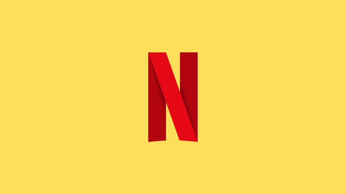 Fai il test della tua connessione a Internet per Netflix
