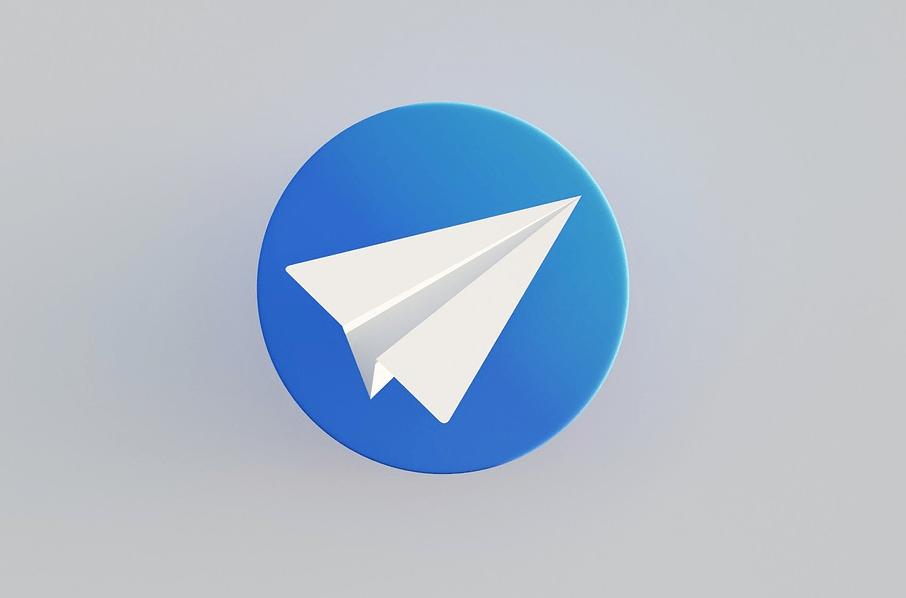 Come ottenere il link del proprio gruppo Telegram