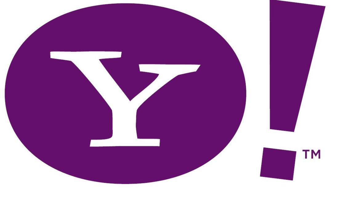 Come filtrare le ricerche su Yahoo