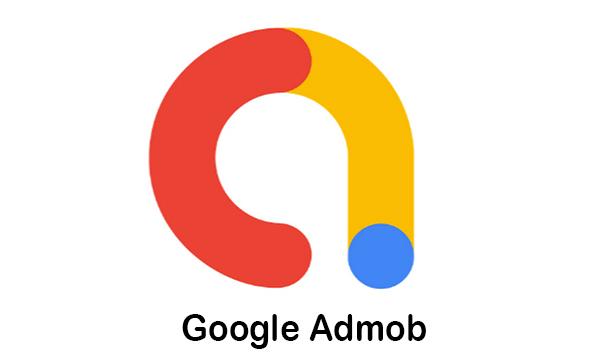 AdMob come funziona