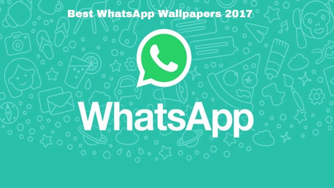 Come aggiungere un contatto WhatsApp in un gruppo